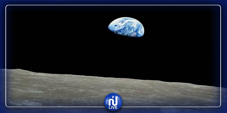ما حقيقة تعرض كوكب الأرض لـ 3 أيام مظلمة نهاية العام ؟