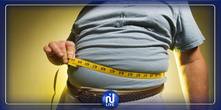 دراسة تثبت فوائد الوزن الزائد