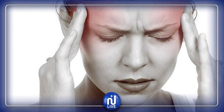 دراسة: اضطرابات النوم تسبّب ''الشقيقة''