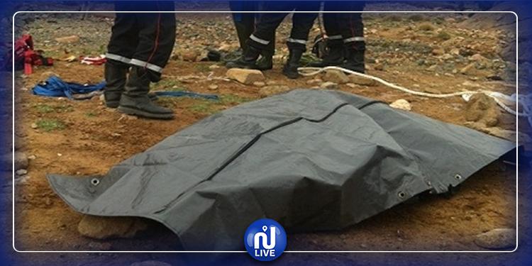 سيدي بوزيد: العثور على جثة تلميذة الـ 16 سنة