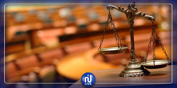 مختصة في القانون: ''هناك 16 حالة تَرِثُ فيها المرأة أكثر من الرجل''