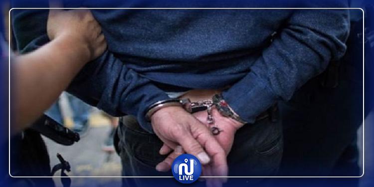 حيّ الخضراء: القبض على كهل بتهمة التحيّل