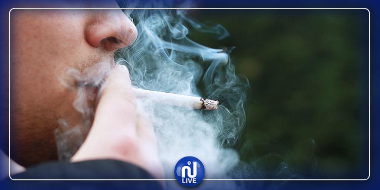 تراجع المدخنين الرجال لأول مرة في التاريخ