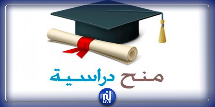 منحة للدراسة في المجر لفائدة الطلبة التونسيين