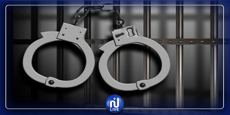 القبض على تونسي مطلوب من الانتربول