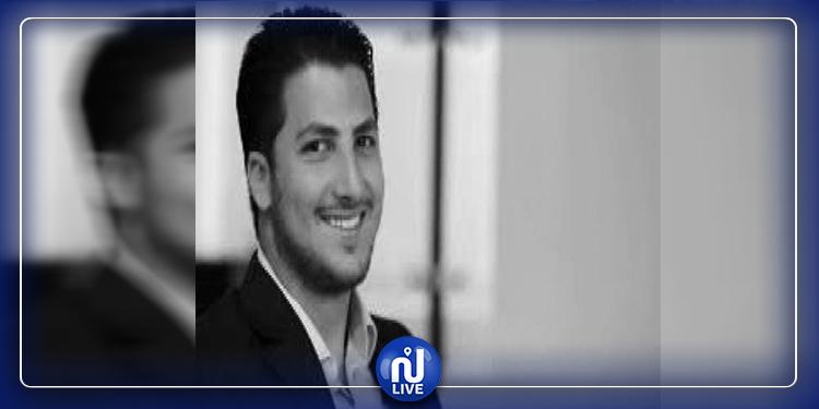 العراق: اغتيال ناشط حقوقي بارز