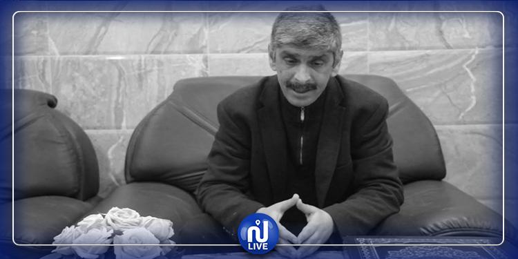 الجزائر: العثور على رجل دين مقتولا في شقته