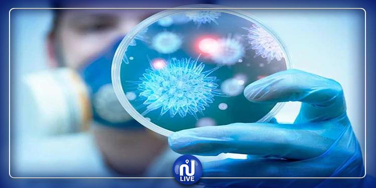 دولة جديدة تسجّل حالات إصابة بفيروس كورونا