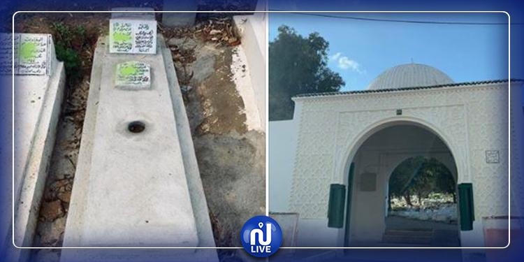 فقدان قبر في أريانة: الإذن بفتح تحقيق عاجل