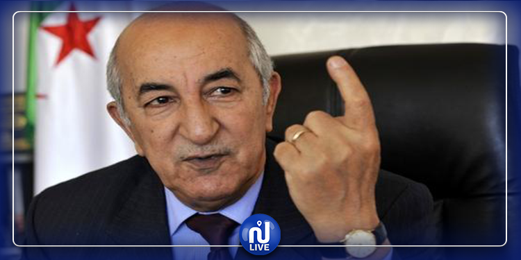الرئيس الجزائري يتنازل عن هذه الصلاحيات لرئيس الوزارء