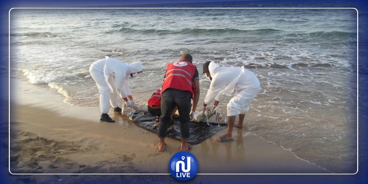 بنزرت: العثور على جثّة امرأة متعفّنة