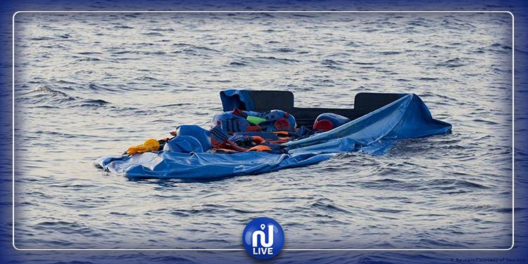 تركيا: مصرع 11 مهاجرا في بحر ايجه