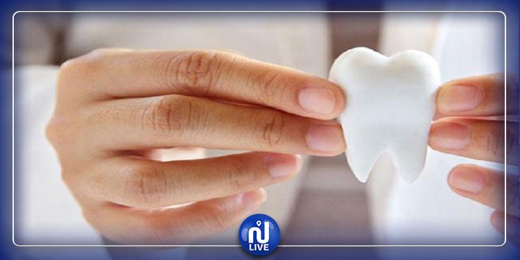 عمادة أطباء الأسنان تصدر عقوبات في حقّ 6 من منتسبيها