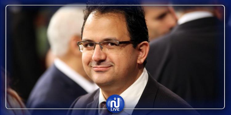 زياد العذاري: لن أمنح صوتي لحكومة الحبيب الجملي