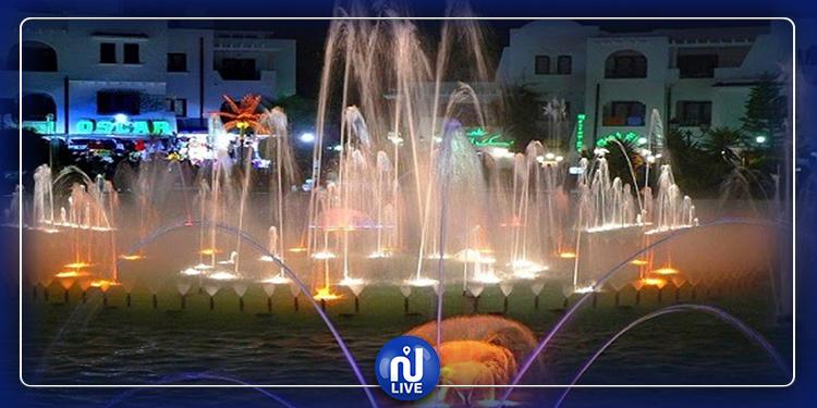 نابل: استقبال أكثر من 22 ألف سائح بمناسبة رأس السنة