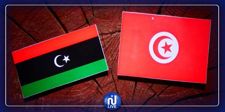 La situation en Libye au centre d'un conseil ministériel restreint