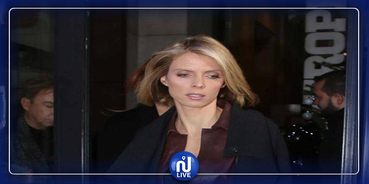 Triste nouvelle pour la famille de Miss France!
