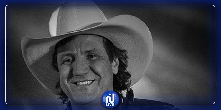 Le chanteur Juliano Cezar décède lors d'un concert (Vidéo)
