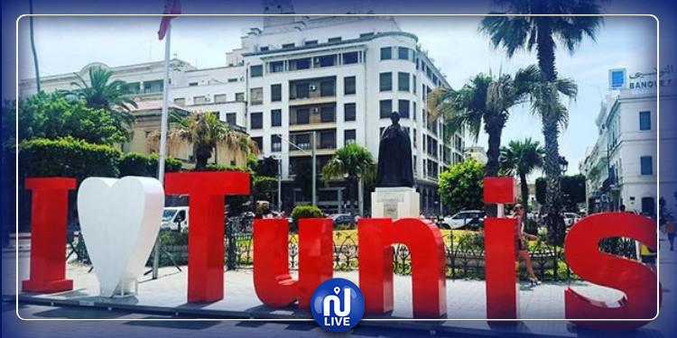تصنيف أمريكي لأفضل الدول في العالم: تونس في هذه المرتبة