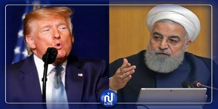 Iran: Une récompense de 3 000 000 $ US pour tuer Trump