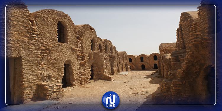 تسجيل القصور الصحراوية على لائحة التراث العالمي لليونسكو
