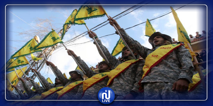 """تصنيف جديد لـ ''حزب الله"""" كمنظمة إرهابية"""