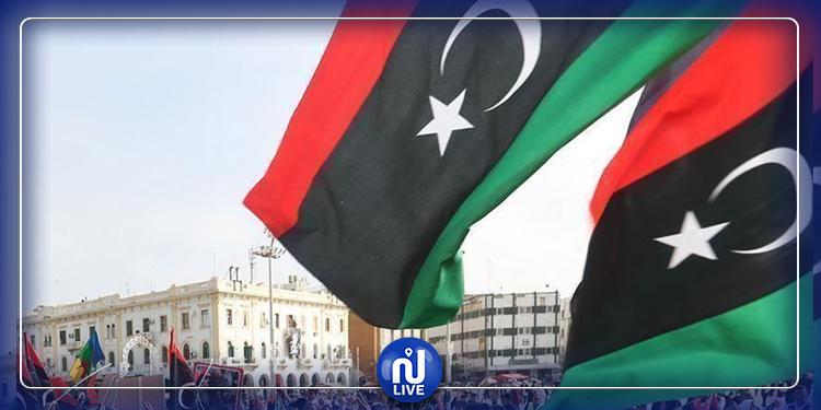 ''تاس'' تنشر الحلول التي سيخرج بها مؤتمر برلين حول ليبيا