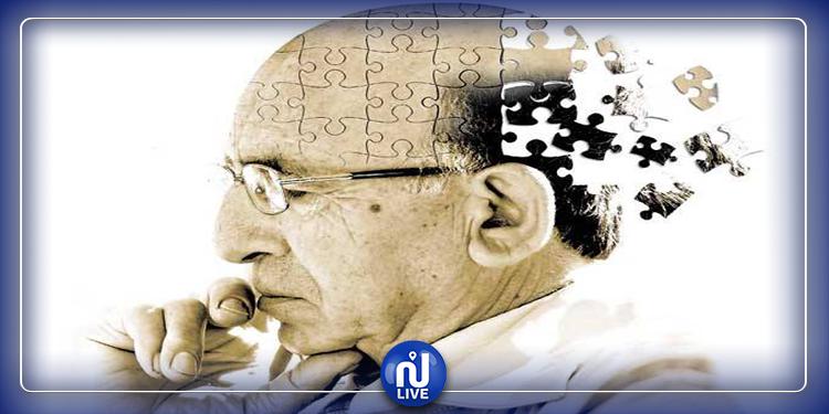 Alzheimer : la pièce manquante du puzzle