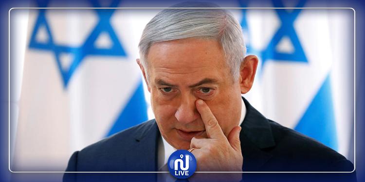خوف في ''إسرائيل''إثر مقتل قاسم سليماني