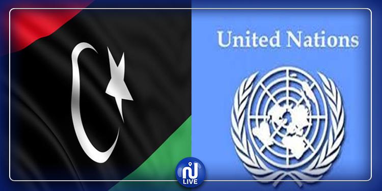 الأمم المتحدة تطالب بالإفراج الفوري عن ''سهام سرقيوة''