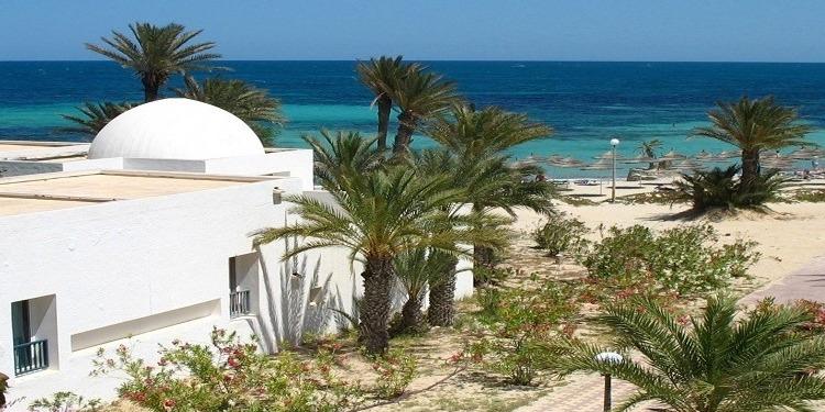 L'île de Djerba sera-t-elle bientôt classée au patrimoine mondial ?