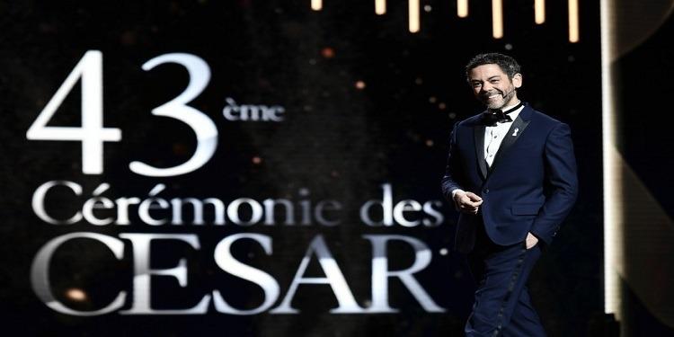 Palmarès des Césars 2018 : « 120 battements de cœur » récompensé