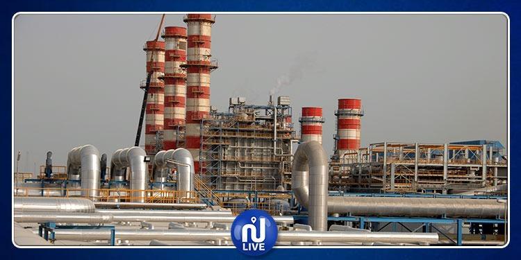 Le Qatar quitte l'OPEP, en tant que membre