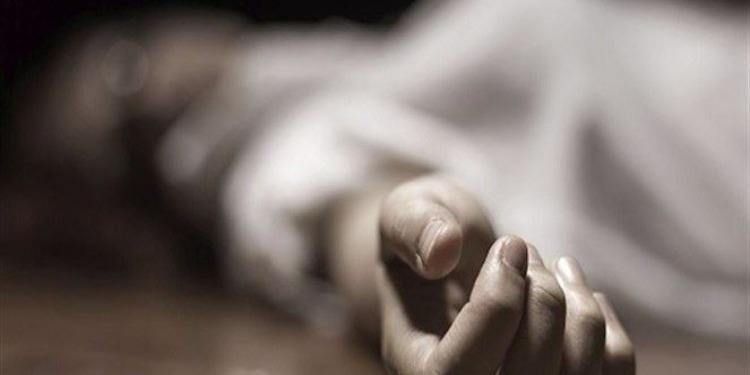مصر: بعد أن كشف عن مخطّطها..  أب يقتل إبنته بطريقة بشعة