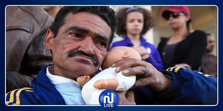 الصحة العمومية في تونس.. أو ''إن عــاش''
