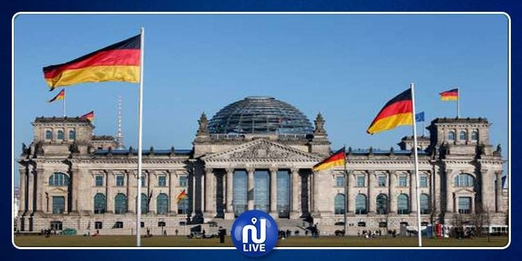 Le Bundestag déclare la Tunisie pays sûr