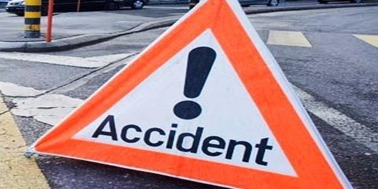 صفاقس: اصطدام سيارة بدراجة نارية يسفر عن وفاة شخصين