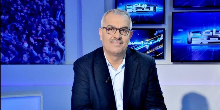 سمير الشفّي: ''نحمّل جميع الأطراف السياسية والاجتماعية مسؤولية أزمة الحوض المنجمي''
