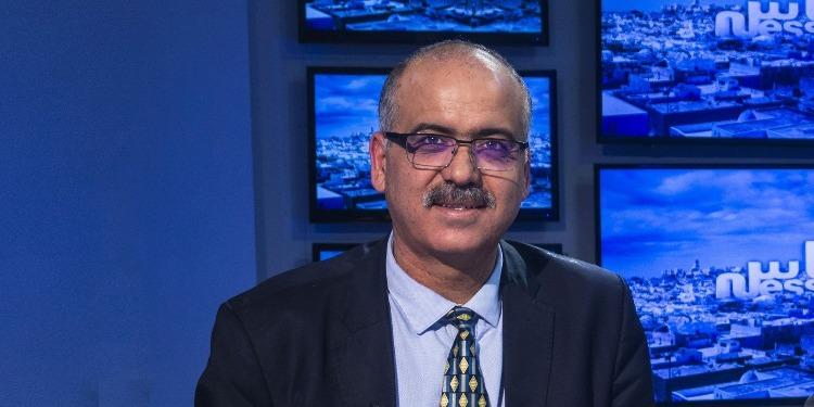 عز الدين الشلغاف: 'تونس صدرت 88.2 ألف طن من زيت الزيتون'