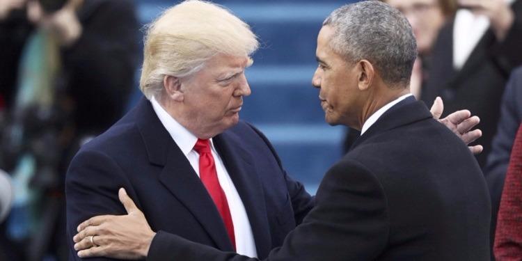 ترامب يلغي قرارات أوباما بشأن التطبيع مع كوبا