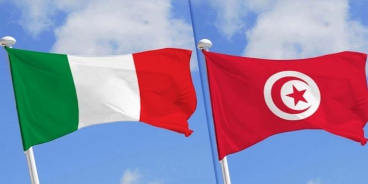 تونسي مولود في إيطاليا منذ 29 عاما أصبح ''حارقا'' بجرّة قلم!