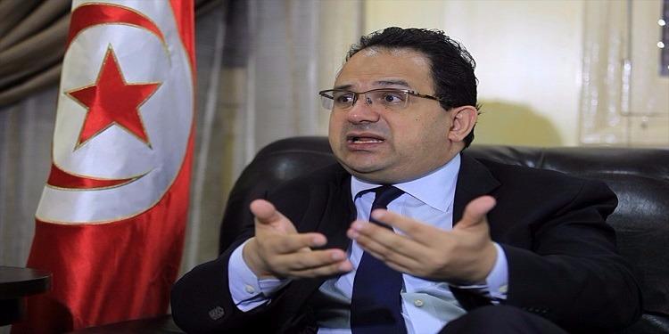 زياد العذاري: وزارة الصناعة تمكنت من التحكم في الأسعار خلال الشهرين الأخيرين
