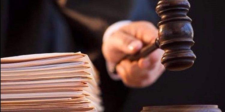 هيئة الدفاع عن صابر العجيلي:موكلنا محتجز دون وجه قانوني وسنقاضي هؤلاء المسؤولين!