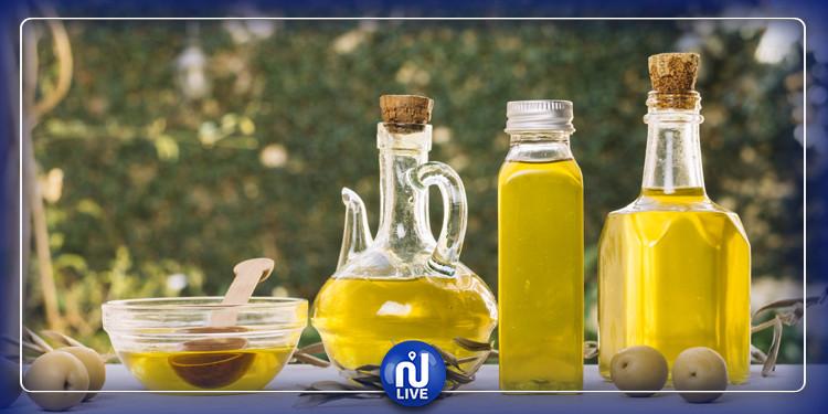 Tunisie :  Les prix à la production de l'huile d'olive augmentent de 20 a 30 %