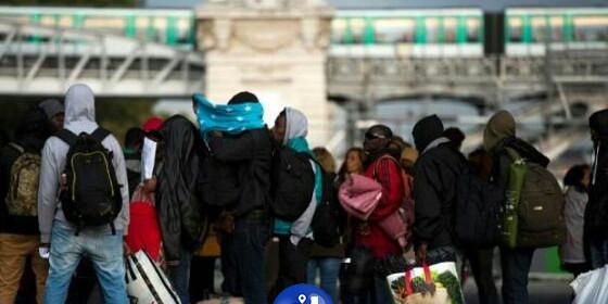 Coronavirus : L'Italie régularise 200.000 sans papiers