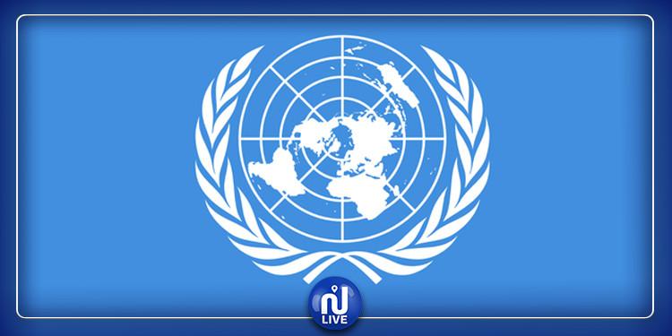 Covid-19 : La crainte de l'ONU sur les risques d'une régression des droits humains