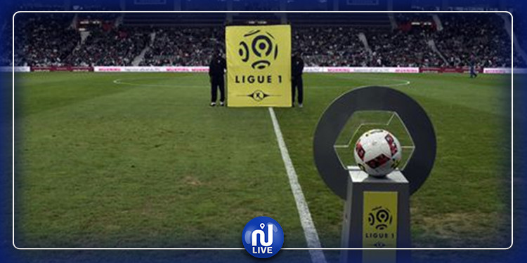 Une bouffée d'air frais pour le football français