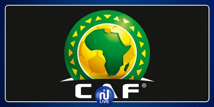 Foot : Sept Tunisiens dans les commissions permanentes de la CAF