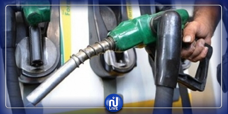Tunisie : Ajustement des prix des carburants prévu demain