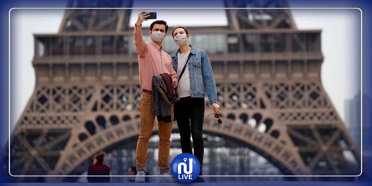 Coronavirus : En France  25 « clusters » identifiés depuis le déconfinement